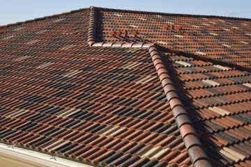 clay-tile-roofing-360x240 Roof Repair in San Antonio Heights