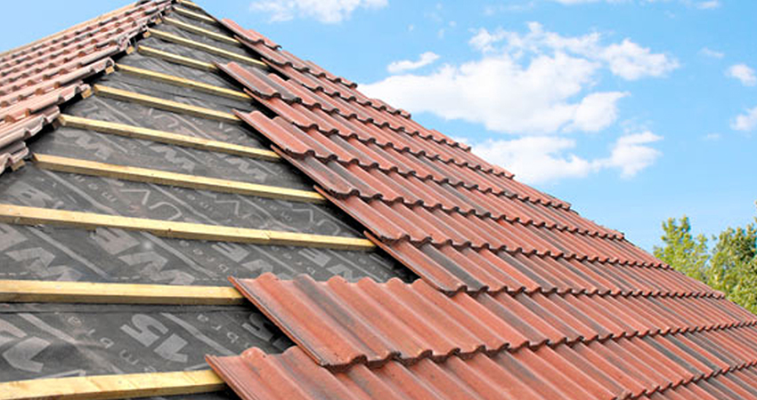 roofing2 Affordable Roofing in Rancho Palos Verdes