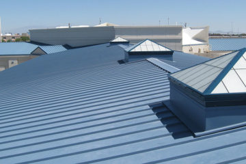 commercial-roofing2-360x240 Roof Repair in San Antonio Heights