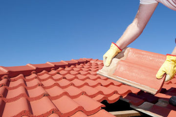 roofrepair-360x240 Roof Repair in San Antonio Heights